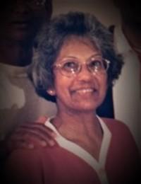 Lucella Lucy Lachmansingh  1935  2018 avis de deces  NecroCanada