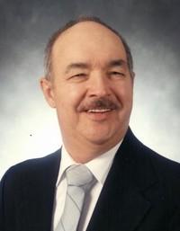 Lucien St-Pierre  19332018 avis de deces  NecroCanada