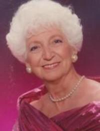 Marie Edwards  1927  2018 avis de deces  NecroCanada