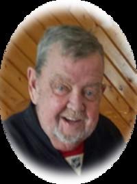 Michael John Mike Rennick  1949  2018 avis de deces  NecroCanada