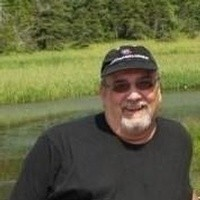Michael Lawrence Pare  April 26 1946  May 29 2018 avis de deces  NecroCanada