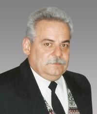 Michel Langwald  1955  2018 avis de deces  NecroCanada