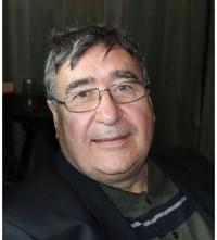 Michel MEILLEUR  19462018 avis de deces  NecroCanada
