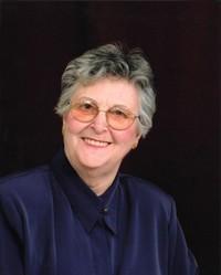 Mme Paulette Savoie Doucet  2018 avis de deces  NecroCanada