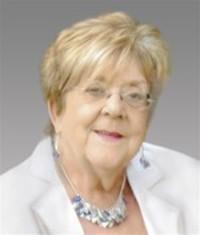 Monique Decary  1939  2018 (78 ans) avis de deces  NecroCanada