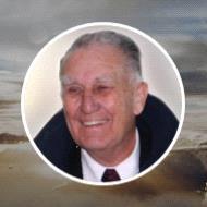 Murdo David John MacKenzie  2018 avis de deces  NecroCanada