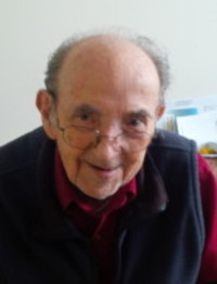 Nicolae Eustatiu  1926  2018 avis de deces  NecroCanada
