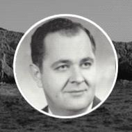 Omar George Bilokury  2018 avis de deces  NecroCanada