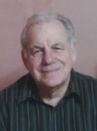 PARENT Richard  1949  2018 avis de deces  NecroCanada