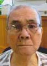 Pantaleon Benito Puson  2018 avis de deces  NecroCanada