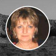 Patricia Anne Douglas  2018 avis de deces  NecroCanada