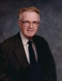 Patrick Anthony Johnstone  1928  2018 avis de deces  NecroCanada