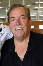 Paul Moore  2018 avis de deces  NecroCanada