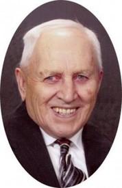Philipp WL QUINN 1924-2018 avis de deces  NecroCanada