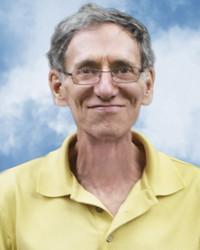 Pierre-Julien Lambert 1948-2018 avis de deces  NecroCanada