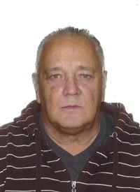 Pierre Simon  2018 avis de deces  NecroCanada