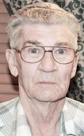 R Paul Henderson  19412018 avis de deces  NecroCanada