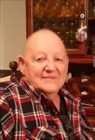 RAYMOND Jerome  1949  2018 avis de deces  NecroCanada