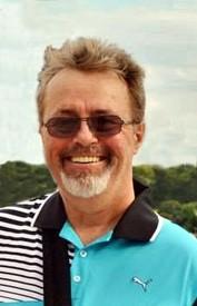 Ralph Ronald Sucee  2018 avis de deces  NecroCanada