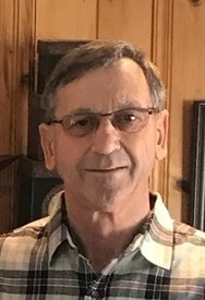 Ray Maidment  2018 avis de deces  NecroCanada