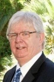 Reginald Barry Collrin  April 19 1941  March 27 2018 (age 76) avis de deces  NecroCanada