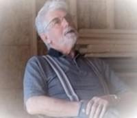 Richard Leslie Stanley  1942  2018 avis de deces  NecroCanada