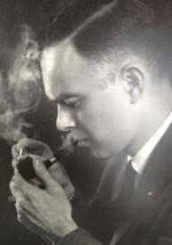 Robert Alyea  September 16 1930  May 23 2018 avis de deces  NecroCanada