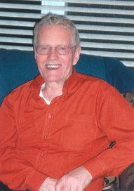 Robert Arley Dancey  May 6 1937  January 21 2018 (age 80) avis de deces  NecroCanada