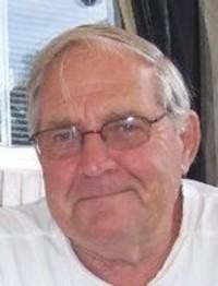 Robert 'Bob' Collings  1947  2018 avis de deces  NecroCanada