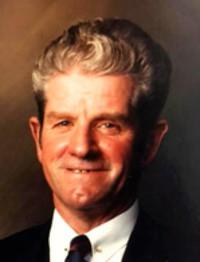 Robert Gemmell Bobby Turnbull  1926  2018 avis de deces  NecroCanada