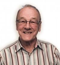 Roger Bouffard