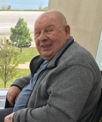 Rolland Leblanc  October 21 1939  May 29 2018 (age 78) avis de deces  NecroCanada