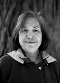 Rosario Padilla  October 1 1949  May 13 2018 avis de deces  NecroCanada