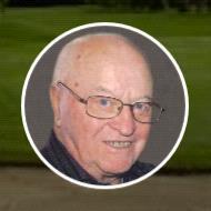 Rudy Kelln  2018 avis de deces  NecroCanada