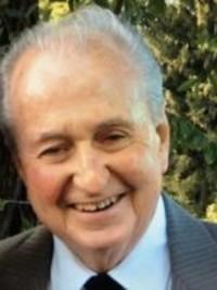 S Ronald Ron Smith  June 1 1936  May 22 2018 avis de deces  NecroCanada
