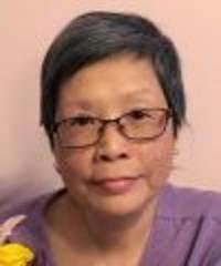 Sandra Choi Ngan Yu  2018 avis de deces  NecroCanada