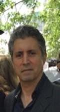 Saverio Varacalli  2018 avis de deces  NecroCanada