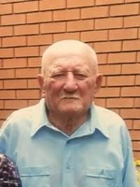 Stanley Hatowski  1921  2018 (96 ans) avis de deces  NecroCanada