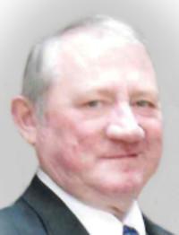 Stjepan Steve Zuzic  1946