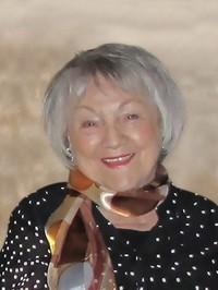 Suzanne Desjardins Nee Jacob  2018 avis de deces  NecroCanada