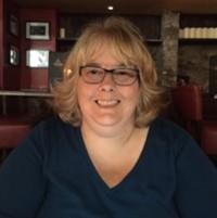 Tammy Lynn McCoy  January 17 1970  May 23 2018 (age 48) avis de deces  NecroCanada