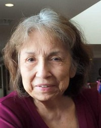 Teresa Margaret