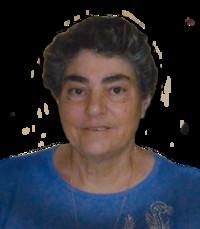Teresa Zucco