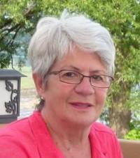 Therese Savard 1947 – 2018 avis de deces  NecroCanada