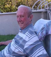 Thomas Dave Slats David Slattery  April 11 1945  May 20 2018 (age 73) avis de deces  NecroCanada