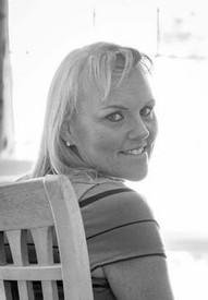 Vicky Veale  19732018 avis de deces  NecroCanada