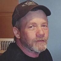 William Arnold Stewart Buddy Murdock Jr  July 20 1966  May 10 2018 avis de deces  NecroCanada