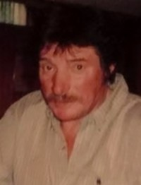 William Leslie Bill Bryan  1942  2017 avis de deces  NecroCanada