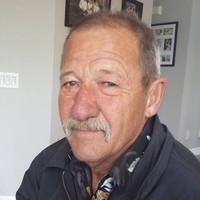 Abram Krahn Harder  October 21 1948  June 28 2018 (age 69) avis de deces  NecroCanada