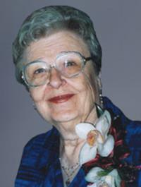 Adella Marie